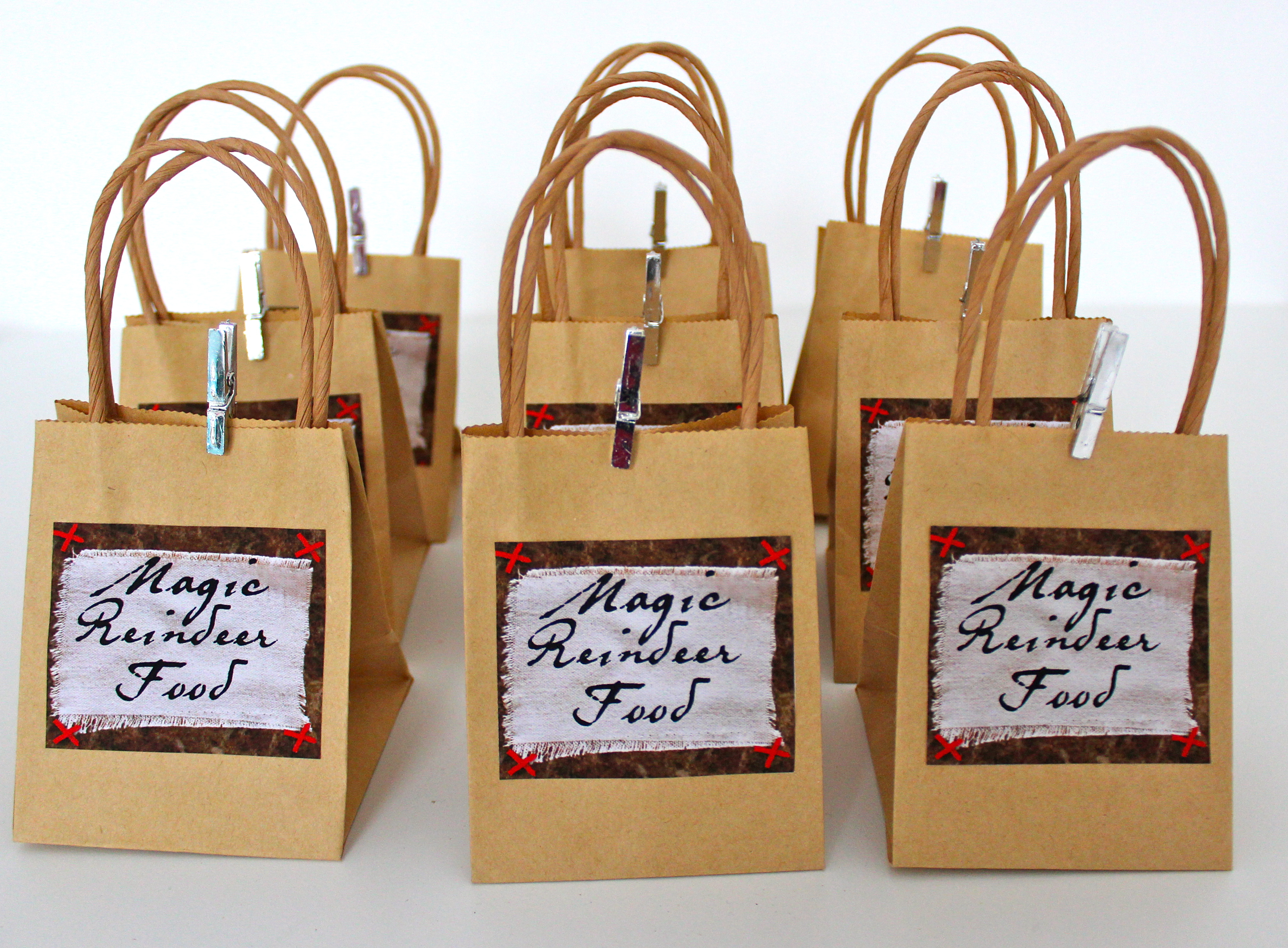 Displaying 20> Images For - Paper Bag Template Pdf...