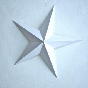 5 star step 7