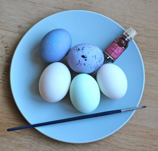 101tonal-eggs-with-ink