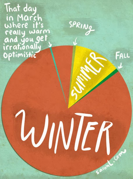 seasons-winter-comic-funny-cartoon-