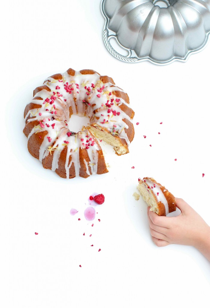 bundt thief