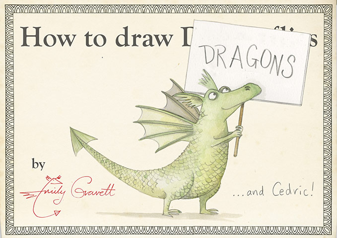How-To-Draw-Dragons-by-Em-001
