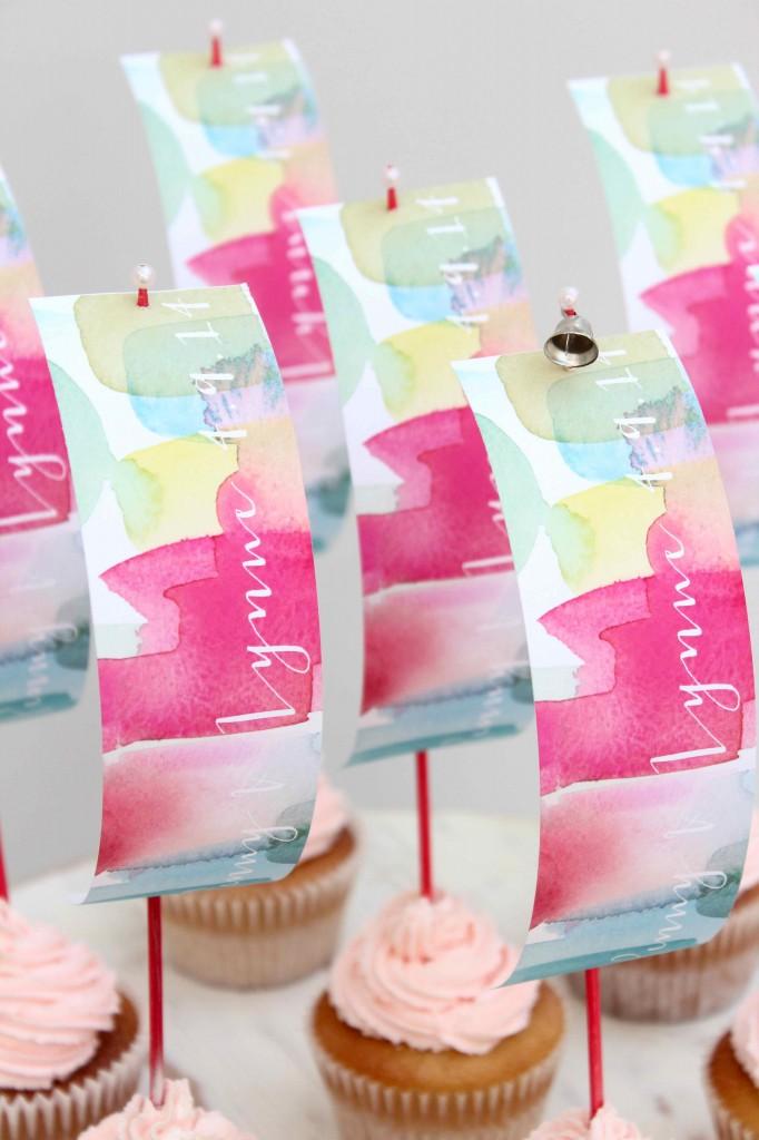cupcake sails 05