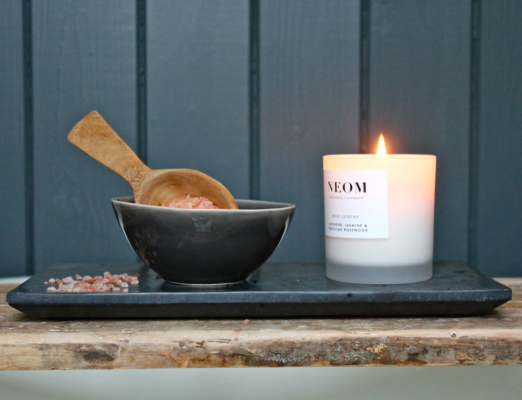 bathroom and rituals Elevating our weekly baths with the famous, luxurious bath rituals by mama medicine aka deborah hanekamp read now on the moment.
